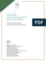 ORIENTACIONES-PRIMARIA-PRIVADA-FINAL.pdf