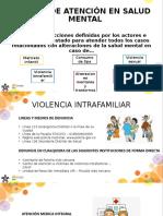RUTAS DE ATENCIÓN EN SALUD MENTAL.pptx