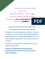 español 2 trabajo final.docx