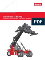 Contmaster 45 Tons Technical Information Container Handler.pdf