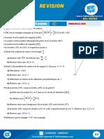 sujet-3.pdf