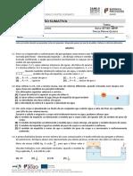 FichaSumativa_4_v1  Física 12.º 2019