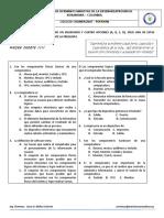 TALLER_DISPOSITIVOS_ENTRADA_SALIDA_ALMACENAMIENTO.pdf