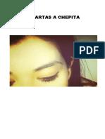 CARTAS A CHEPITA.docx