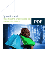 cl-ers-retail-cyber-risk-report