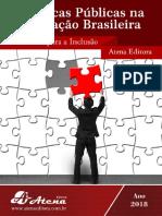 Educacao_especial_e_inclusiva_algumas_co (1).pdf