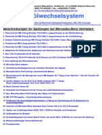 Automatikoelwechselsystem_MB_320_Pixel_01.pdf