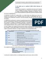 DT_02_-_ANEXO_II_-_Clasificación_de_suelos_por_su_aptitud_USRB_USDA.pdf