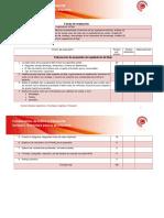 EA..pdf