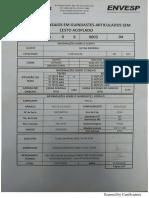 ANEXO 14 - LAUDO ACÚSTICO + MEC. GUINDAUTO.pdf