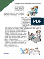 1._IngresoEgreso (1).docx