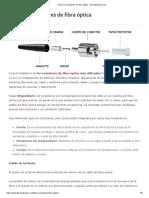 Tipos de conectores de fibra óptica.pdf