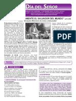 2510-DOMINGO-3-DE-CUARESMA-15-DE-MARZO-2020-Nº-2510-CICLO-A.pdf