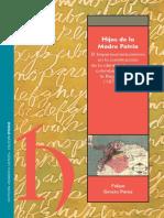 Hispanoamericanismo.pdf