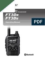 FT3DR_DE_OM_ENG_EH072M201_1907I-BS-2.pdf