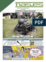 081-periodico-armas-octubre-noviembre-2018