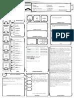 Gargoyle Marbles - Garden Gnome - Rogue.pdf