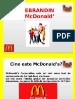 McDonalds Final PowerPoint.ppt