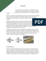 271763113-ESTIRADO-EN-FRIO-Y-CALIENTE.pdf