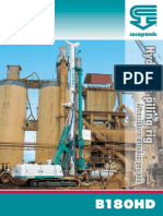 CASAGRANDE B180HD PILE MACHINE.pdf