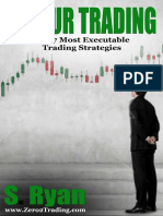 2 Hour Trading - Steve Ryan 3.epub