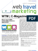 WTM C|Magazine 28