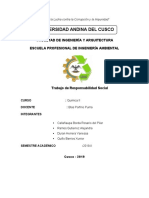 rs quimica 2.docx