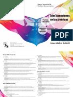 programacongreso.pdf
