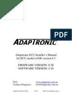 InstallersV0.3.pdf