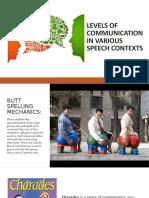 Levels of Communication.pptx