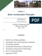 Chapter-1-Basic-Aerodynamic-Principles