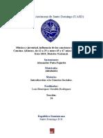 alexander - Musica y JUventud.docx