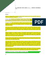 23. PGIE vs.  Chevron Geothermal