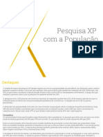 Pesquisa-XP_-2020_03-1