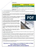 CHARLA INTEGRAL 11.11 CASI ACCIDENTES[1].doc