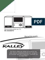 Microcomponente con TV MC-KH500TV.pdf