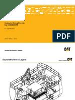 003_Cat-6060_Superstructure.ppt