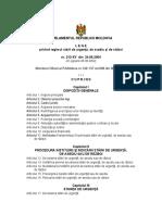 legea_urgenta.pdf