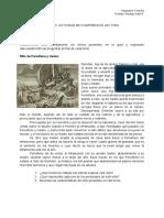 Mito de Perséfone y Narciso.pdf