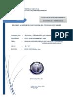 154278151-Analisis-de-Los-Sistemas-Contables-de-la-Fabrica-de-Muebles-ALFEZA-HOME-CENTER-SAC.pdf