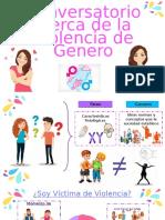 violencia de género diapositivas final.pptx