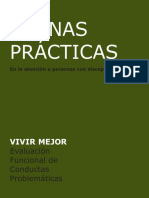 3_Guía sobre Evaluación Funcional de Conductas Problemáticas SERIE VIVIR MEJOR