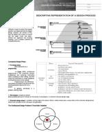 HANDOUT CAD Architectural.docx
