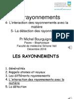 COURS 1 - RAYONNEMENTS RADIOACTIVITE  PARTIES 4-5 (1)