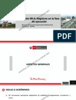 8_F8_Formato Ejecucion.pdf
