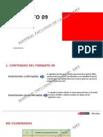 8_F09.pdf