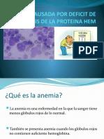 86988685-Anemia-Por-Deficit-de-Sintesis-Del-Grupo-HEM.pptx