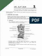 Petunjuk Umum.pdf