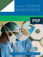 Manual-de-Medicina-Perioperatoria.pdf