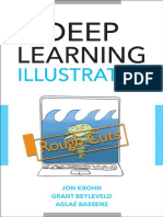 (Addison-Wesley Data & Analytics Series) Krohn, J._Beyleveld, G._Bassens, A. - Deep Learning Illustrated_ A Visual, Interactive Guide to Artificial Intelligence-Pearson Education (2019)